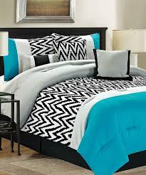 Teal And Purple Comforter Sets Teal And Purple Comforter Sets Home Design Ideas