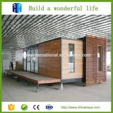 A Frame Homes For Sale by List Manufacturers Of Cabin Kit Log House Buy Cabin Kit Log House