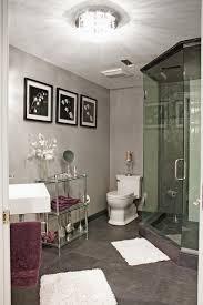 basement bathroom ideas u2013 add value to your property