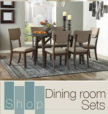 Discount Dining Room Sets Rolesville Furniture Discount Furniture Stores Near Me In