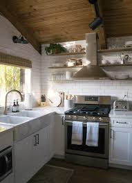 what to put in kitchen canisters kitchen reveal gemary