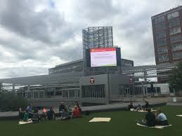 Outdoor Blanket Target by Outdoor Trivia At Target Field Station Mpls Downtown Council