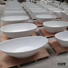 Porcelain Bathtubs For Sale Clawfoot Tubs Lowes Clawfoot Tubs Lowes Suppliers And