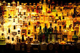 alcoholic drinks wallpaper royalty free alcohol pictures images and stock photos istock
