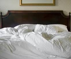 How To Spot Clean A Comforter How To Remove Dried Blood From Silk