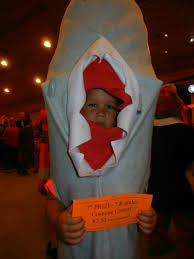 Contest Winning Halloween Costumes Halloween Costume U2014 Workshop