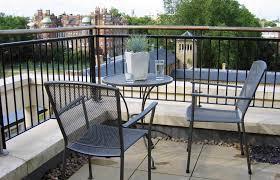 Patio Terrace Design Ideas Exterior Modern Minimalist Concept Rooftop Garden Design Ideas
