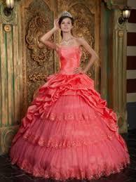 unique quinceanera dresses unique quinceanera dresses favor dresses on sale 2018