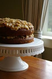 german chocolate cake products