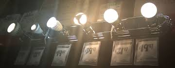 homedepot kitchen design christmas lights light bulb home depot flood light bulbs top recommended various
