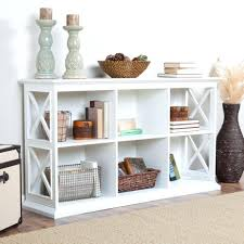 Small Bookcase White Small White Painted Bookcase White Painted Bookcases White Painted