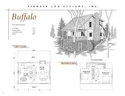 home floor plans knoxville tn floor plans tennessee timber frame homes heavy timber trusses