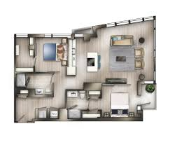 leed house plans 100 leed home plans modern house plans by gregory la