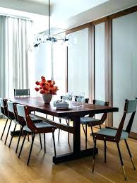 pendant lights for dining room copper pendant light dining room