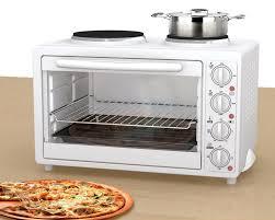 Lg Microwave Toaster Modern Kitchen