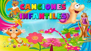 imagenes infantiles trackid sp 006 10 canciones infantiles para cantar y bailar playniño oficial