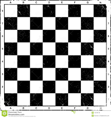 cool chess boards cool board drop dead gorgeous chess board birthday cake chess