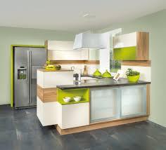 raumteiler küche esszimmer raumteiler küche wohnzimmer gemütlich auf ideen mit raumteiler