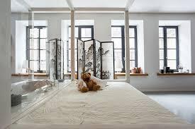 japanese interior design room u0026 decor ideas designing idea