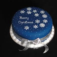online cake delivery in pune birthday cake delivery in pune online