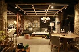 home interiors in marina home interiors marina home interiors in dubai mall