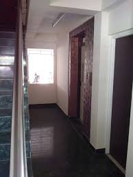guna builders private limited welcome to better living chennai