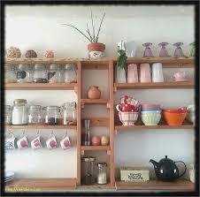 etagere mural cuisine cuisine beautiful etagere pour livre de cuisine high resolution