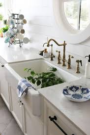 16 best farmhouse sinks images on pinterest dream kitchens