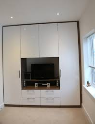 living wall units modern traditional wall units and