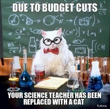 Science Teacher Meme - 10 science teacher memes that capture the career meme machine