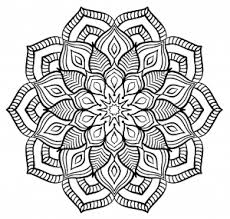 mandala coloring pages coloring mandalas web gallery mandala coloring pages at