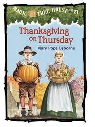 best thanksgiving books for thanksgiving on thursday by