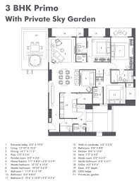 grandeur 8 floor plan lodha evoq mumbai discuss rate review comment floor plan