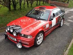 bmw e36 car tarmac rally cars bmw e36 m3 tarmac chionship winning car