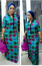 ankara dresses ankara dress clothing ankara dresses dress