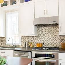White Kitchen Tile Backsplash Kitchen Backsplash Ideas Tile Backsplash Ideas