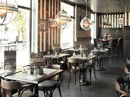 restaurant le bureau au bureau reims 2 jpg width 880 height 660 crop 1
