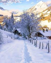 25 beautiful winter ideas on beautiful winter
