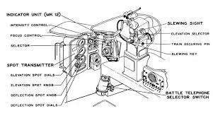 hd wallpapers wiring diagram radio viva emobilehdesignlove ga