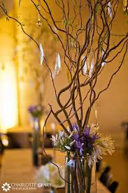 curly willow centerpieces of flowers and curly willow curly willow centerpiece photos