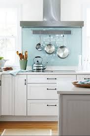 kitchen backsplash ideas 2020 cabinets 20 chic kitchen backsplash ideas tile designs for kitchen