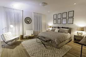 bedroom the modern bedroom modern day bed modern bed interior