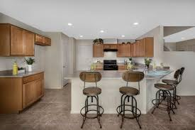 Kitchen Cabinets Las Vegas Nv New Homes For Sale In Las Vegas Nv Avery Addison Community By