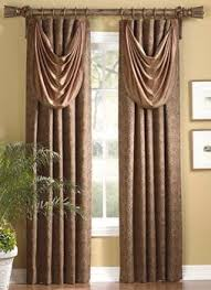 Draperies Ideas 130 Best Drapery Hardware Images On Pinterest Curtains Curtain