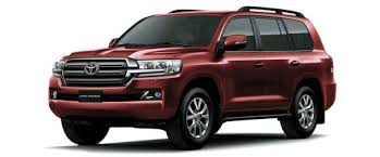 price of toyota cars in india toyota cars in jammu and kashmir check prices images jkcarmart com