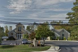 singleton funeral home glen burnie md funeral zone