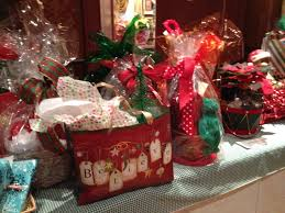 wrapping gifts for elders help aging parents