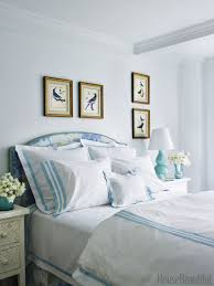 home decoration tips small bedroom storage ideas how to make