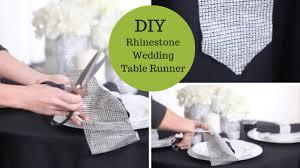 diy wedding decor ideas diy wedding table decorating ideas with