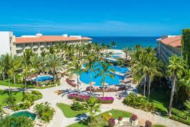 san jose cabo map hotels barceló gran faro los cabos all inclusive 2018 room prices